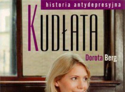 """""""Kudłata"""" - We-dwoje.pl recenzuje"""
