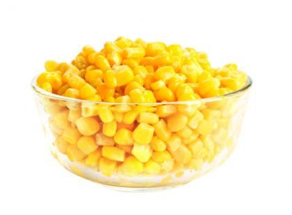 Kukurydza - nie tylko na grilla