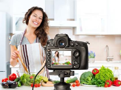 Kulinarni Mistrzowie - konkurs dla ludzi z pasją!