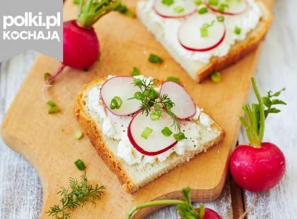 Kulinarny hit: 18 przepisów na wiosenne śniadania