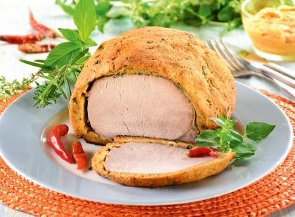 Kulinarny hit: 27 przepisów na wielkanocne mięsa