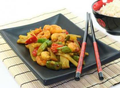 Kultura jedzenia - poznaj rytuały jedzenia na świecie
