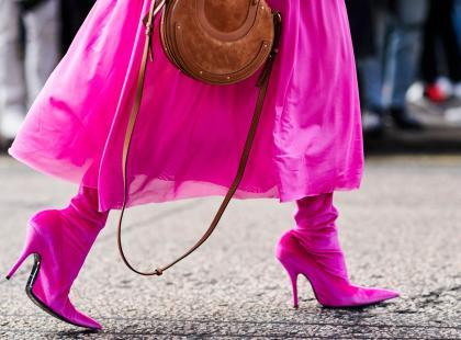 Kup teraz i noś wiosną! Zobacz 11 uniwersalnych spódnic z kolekcji Monnari