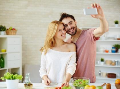 Kupisz je w prawie każdym spożywczym! Te produkty obniżają trójglicerydy!