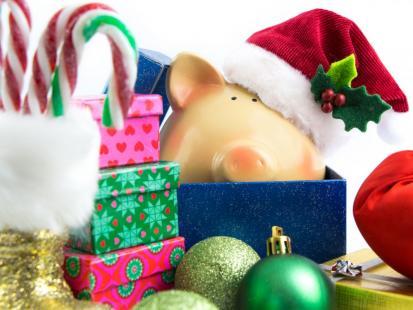 Kupuj prezenty z głową!