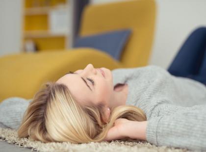 Kupujemy dywan: 3 ważne podpowiedzi