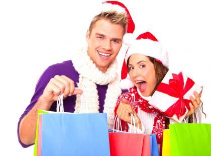 Kupujemy świąteczne prezenty - praktyczne porady