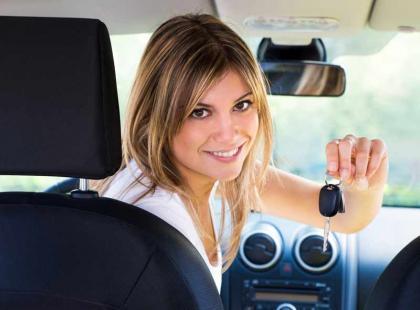 Kupujesz używany samochód? Sprawdź go!