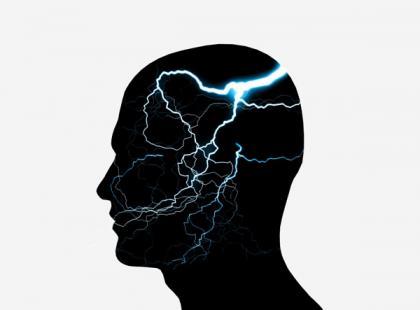 Kuracja polem magnetycznym naprawia mózg?