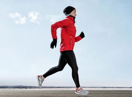 Kurtka softshell - jaką wybrać do aktywności na świeżym powietrzu?