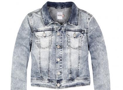 Kurtki i płaszcze Reserved na wiosnę i lato 2013