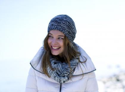 Kurtki i płaszcze Takko Fashion na jesień i zimę 2013/14