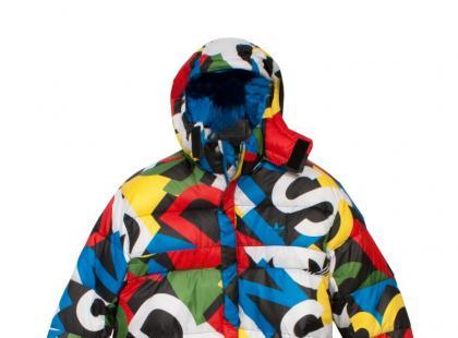 Kurtki z męskiej kolekcji Adidas Orginals - jesień-zima 2010
