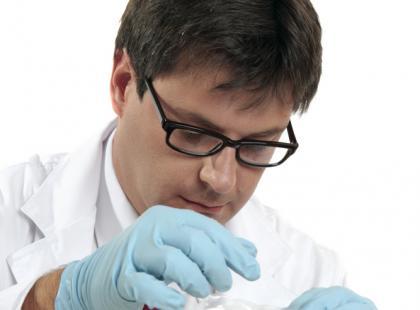 Kwalifikacje zawodowe lekarzy a przerwanie ciąży
