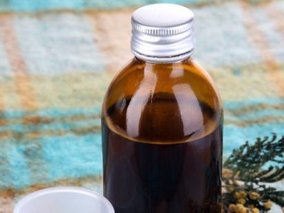 Kwas borny – lek czy trucizna?