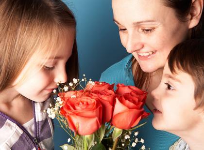 Kwiatoterapia – przyjemne leczenie kwiatami?