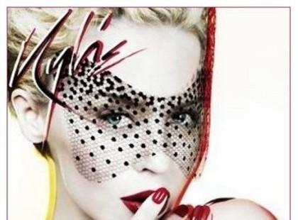 Kylie Minogue i Scorpions na koncercie w Gdańsku