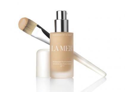 La Mer Skincolor Podkład w płynie