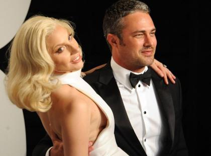 Lady Gaga wyjaśniła, dlaczego zerwała zaręczyny z Taylorem Kinneyem