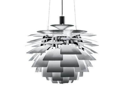 Lampa PH Artichoke