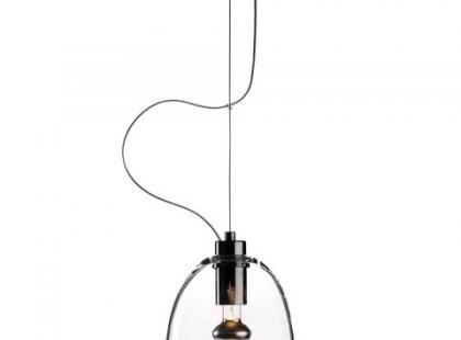 Lampy wiszące - Sotto Luce