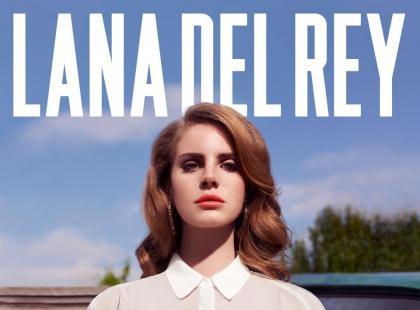 Lana del Rey - fenomen czy oszustka?