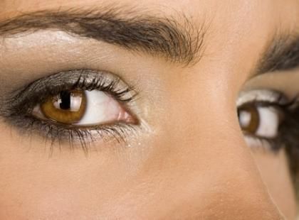 Laserowa korekcja wady wzroku