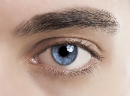 Lasery femtosekundowe nowoczesną metodą walki z zaćmą