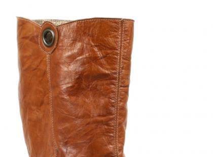 Lasocki - obuwie CCC na jesień/zimę
