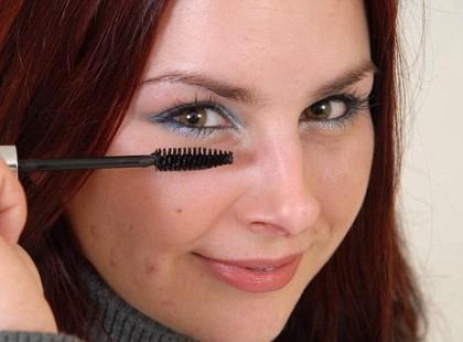 Lauren Luke - kopciuszek, który zna się na makijażu
