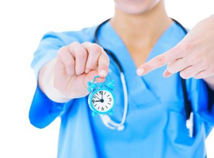 Leczenie łuszczycy - ważne jest indywidualne podejście do pacjenta