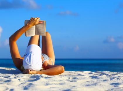 Leczenie na wakacjach na koszt NFZ