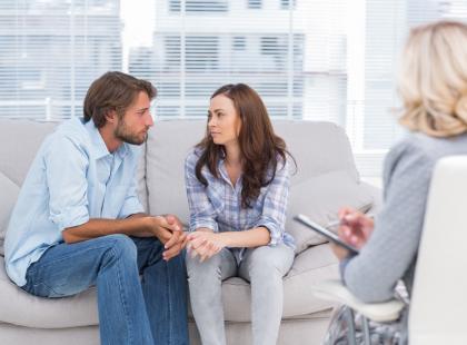 Leczenie niepłodności – kiedy potrzebny jest psycholog?