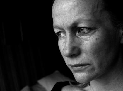 Leczenie psychiatryczne – vademecum