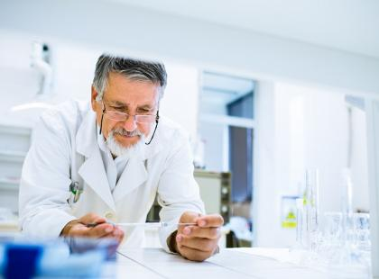 Lek biologiczny a lek biopodobny – jakie są różnice?