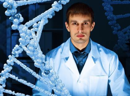 Lek oparty na interferencji RNA nadzieją dla cierpiących na homozygotyczną hipercholesterolemię rodzinną