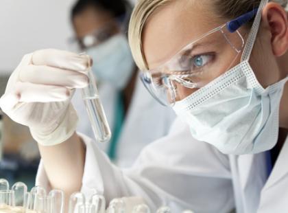 Leki biologiczne w leczeniu nieswoistych chorób zapalnych jelit