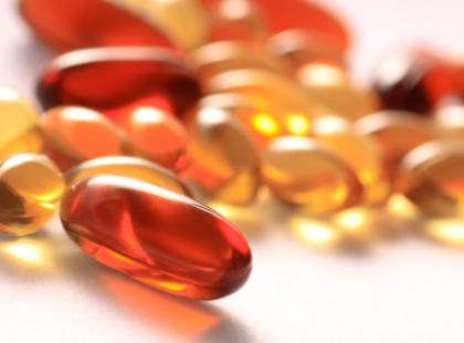 Leki homeopatyczne a ciąża