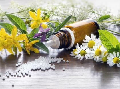 Leki homeopatyczne – na receptę czy bez recepty