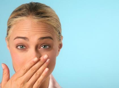 Leki na katar - jak je stosować?