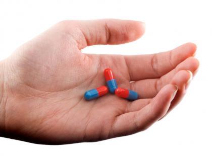 Leki nasenne – czy mogą zagrażać zdrowiu?