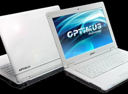 Lekki laptop dla kobiet