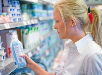 Leksykon składników aktywnych w kosmetykach