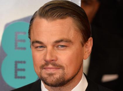 Leonardo DiCaprio dostał wymarzoną rolę
