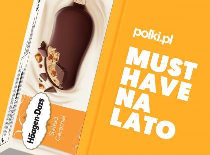 Letni must-have: 16 wakacyjnych pyszności z polskich sklepów