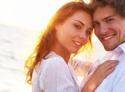 Letni romans bez dramatu