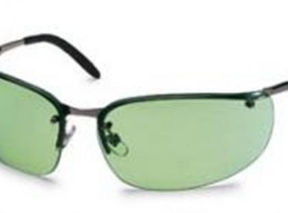 Letnia kolekcja okularów Winner marki UVEX