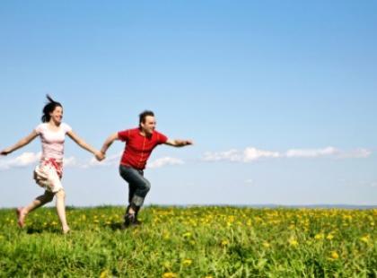 Letnia stymulacja odporności