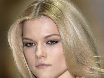 Letnie fryzury: Megaobjętość