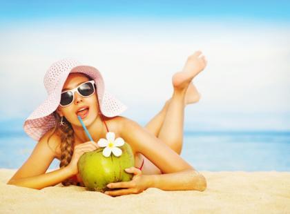 Letnie menu – jakich potraw należy unikać?